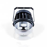 Светодиодный светильник  ЕВРОСВЕТ 120Вт EVRO-EB-120-03 6400К