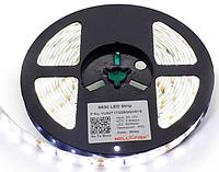 Светодиодная лента SMD 5630 60 LED/5 IP65 MS