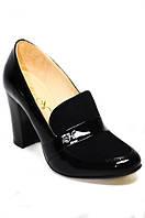 Женские туфли (арт.91329), фото 1