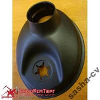 Насадка для сверления 35мм пылесоса Bosch 495634