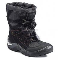 Детская обувь ECCO Geox в Украине. Сравнить цены, купить ... 27e36850473