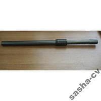 Телескопическая труба для пылесоса Karcher  35mm