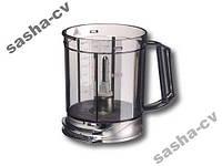 Блендерная чаша 67051169 для кухонного комбайна Braun K600 K650 K700 K750