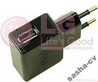 Зарядное устройство LG LG STA U17ER SSAD0038301