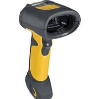 Сканер штрих-кода для 1с Zebra LS3408-ER20005R