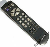 Пульт  3F14-00038-450 телевизора Samsung ОРИГИНАЛ
