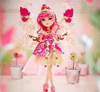 Кукла Ever After High Х. А. Купидон (C. A. Cupid) из серии Heartstruck Школа Долго и Счастливо   Mattel