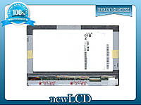 Дисплей/ матрица для планшета Acer Iconia Tab A210