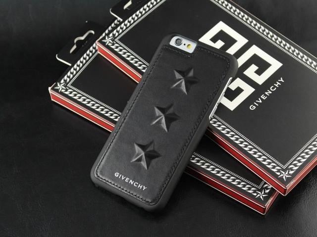 брендовый чехол для Iphone 6 / 6S