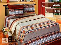 Ткань постельная Фланель 2.2 м №2