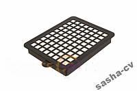 Фильтр HEPA H11 795052 для пылесоса Zelmer 4000.0