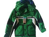 Куртка детская  Турция, фото 1