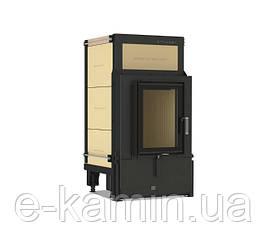 Шамотная теплоемкая печь Hoxter SF 31.40-37/50