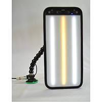 Лампа мобильная LED Classic M3
