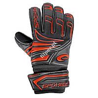 Вратарские перчатки SPOKEY CONTACT