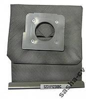 Многоразовый мешок 5231FI2308C для пылесоса LG