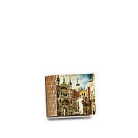 Шкатулка-книга на магните с 1 отделением Собор Св. Марка
