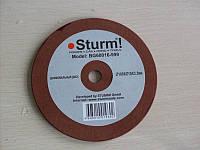 Точильный диск для ТС-60016 Энергомаш, Sturm BG60016-999