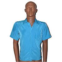 Рубашка детская ZOOR