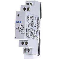 Сходовий вимикач Eaton TLE
