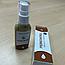 Масло от псориаза PsoriControl (ПсориКонтрол), фото 3