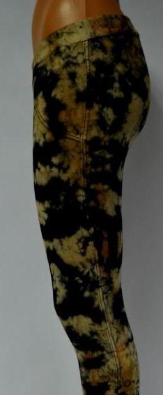 Брюки манго женские лосины леггинсы штаны MANGO