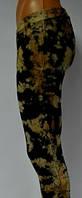 Брюки манго женские лосины леггинсы штаны MANGO, фото 1