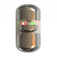 Таблетка-стимулятор желудочно-кишечного тракта СЖКТ-4 «Дюны»