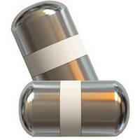Серебряная таблетка СЖКТ-4 «Дюны» для очистки кишечника