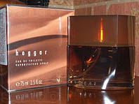 Вода туалетная мужская запаяна одеколон хогар оригинал Yves Rocher Hoggar Хоггар Франция одеколон 75мл