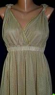 Туника ИТАЛИЯ платье!КОРОТЕНЬКОЕ белая молодежная