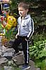 """Детский спортивный костюм для мальчик  """"PUMA"""""""