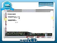 Матрица для ноутбука Samsung RV510 15.6