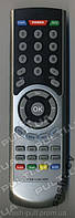 Пульт ДУ для SAT Openbox F-500, X-540 код 40BF