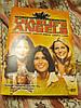 Диск charlie's Angels фільм кіно відео на англійській мові набір= 8дисков ангели ЧАРЛІ, фото 3