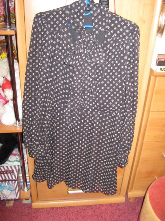 Блуза туника 48 M 14 ATMOSPHERE новый