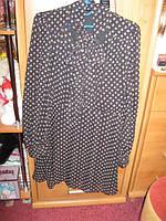 Блуза туника 48 M 14 ATMOSPHERE новый, фото 1