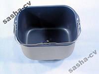 Ведро KW702945 для хлебопечки Kenwood BM250