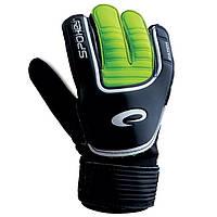 Вратарские перчатки SPOKEY CATCH