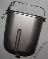 Ведро для хлебопечки LG 1,5 л. (  LG 5306FB2074A )