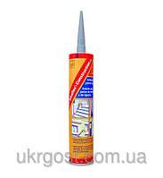 Sikaflex® Construction (Сикафлекс Констракшн) 600 мл, фото 1