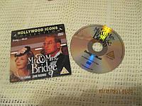 Диск фильм на английском из БРИТАНИИ ЛОТ=6 дисков, фото 1