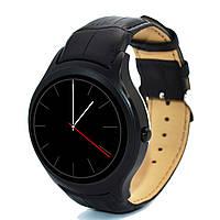 Умные часы D5 No.1 на Android 4.4, фото 1