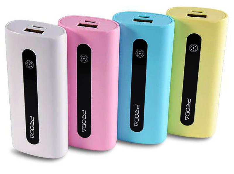 электронные сигареты iqos
