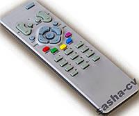Пульт ДУ для телевизора Thomson RC111TA1G