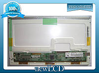 Матрица 10.0 HSD100IFW1 F03