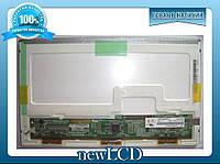 Матрица 10.0 HSD100IFW1 F01