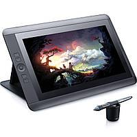 Монитор-планшет Wacom Cintiq 13HD (DTK-1300)