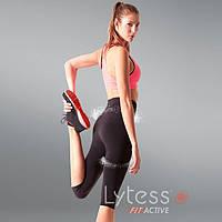Бриджи для спорта с эффектом похудения Sport Range Lytess