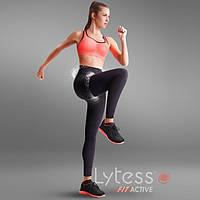 Брюки для спорта с эффектом похудения Sport Range Lytess